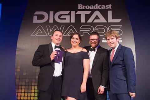 broadcast-digital-awards-2015_19152163581_o